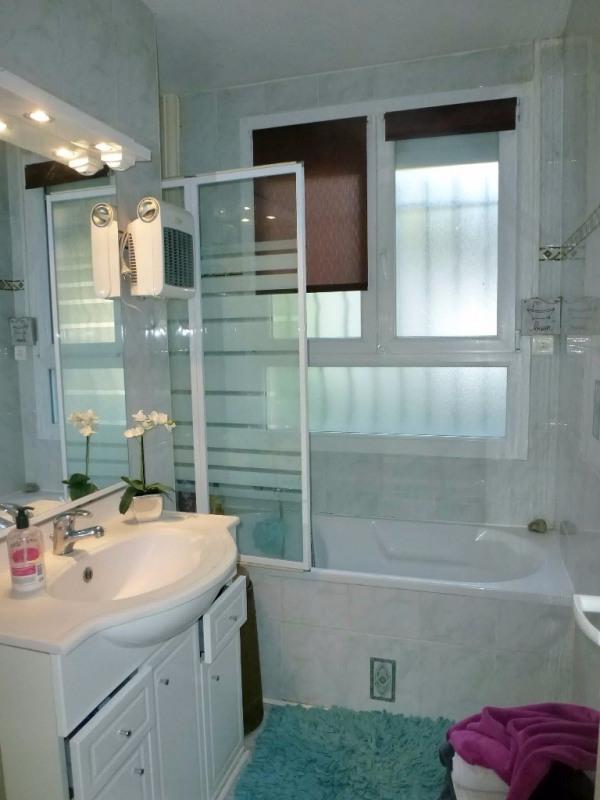 Vente appartement Ajaccio 140000€ - Photo 6