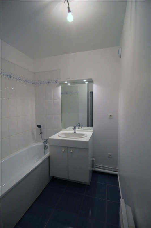 Rental apartment Montesson 849€ CC - Picture 6