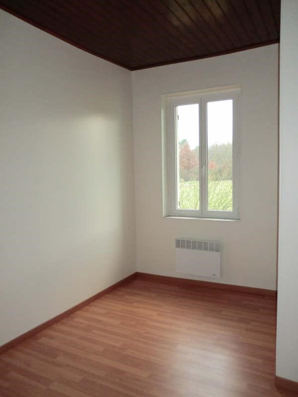 Location maison / villa Fronton 764€ +CH - Photo 5