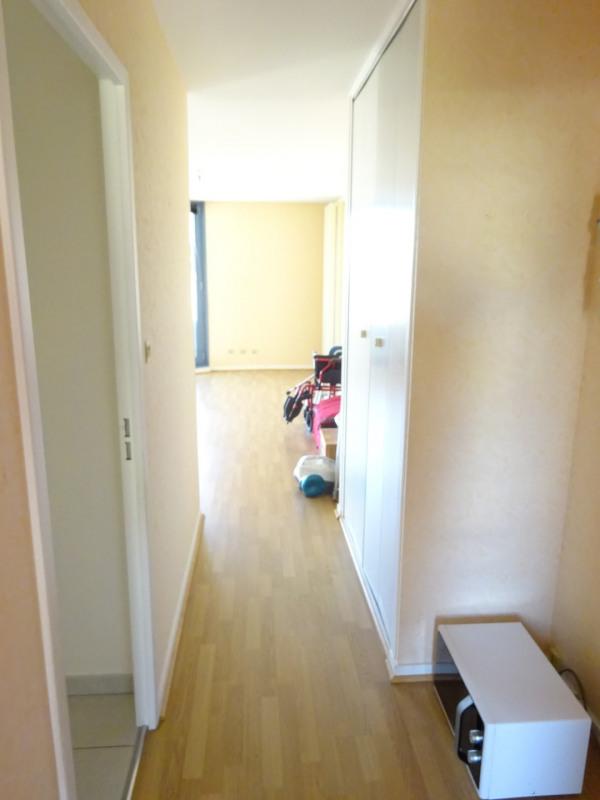 Locação apartamento Oullins 670€ CC - Fotografia 7