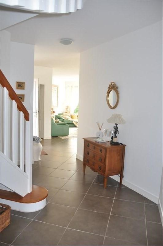 Sale house / villa Chavenay 880000€ - Picture 6