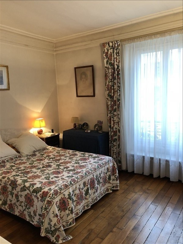 Vente appartement Paris 5ème 715 000€ - Photo 3