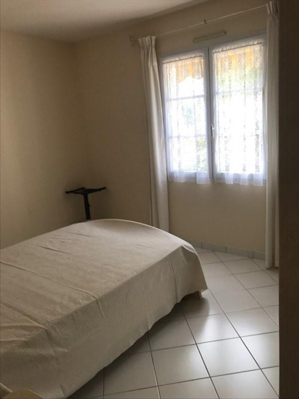 Sale house / villa Angles 316500€ - Picture 10