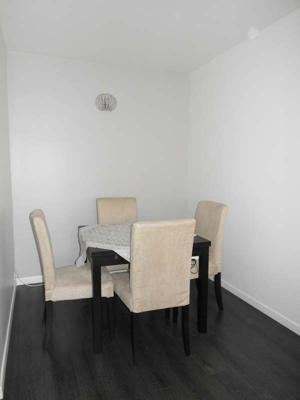 Sale apartment Meudon la foret 179 900€ - Picture 4