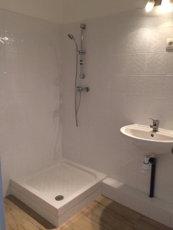 Vente appartement Ajaccio 139500€ - Photo 9