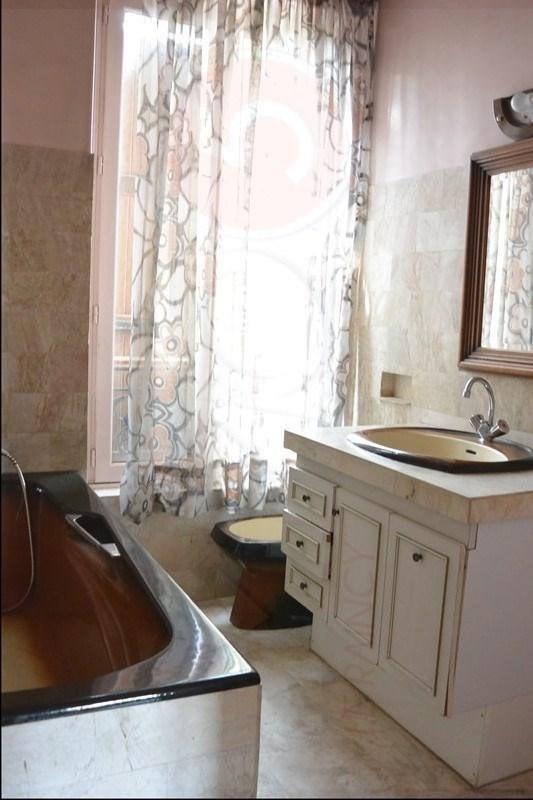 Sale house / villa Villemomble 657000€ - Picture 11