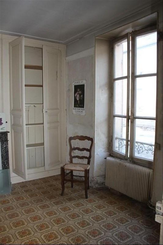 Venta  casa Maintenon 104000€ - Fotografía 2