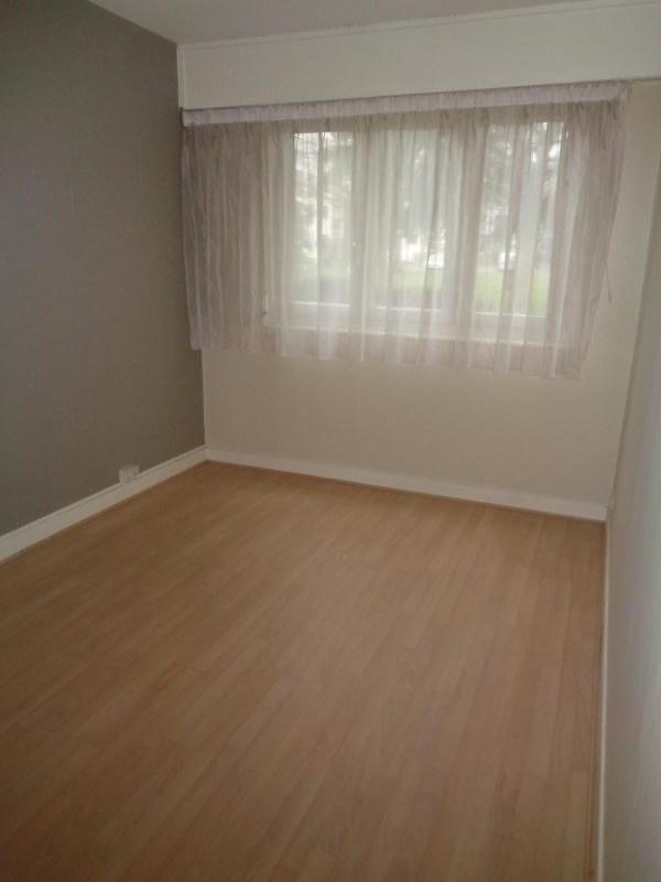 Vente appartement Chilly mazarin 150000€ - Photo 4