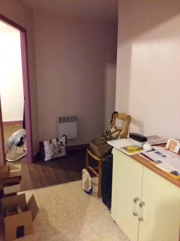 Location appartement Le pouzin 405€ CC - Photo 2