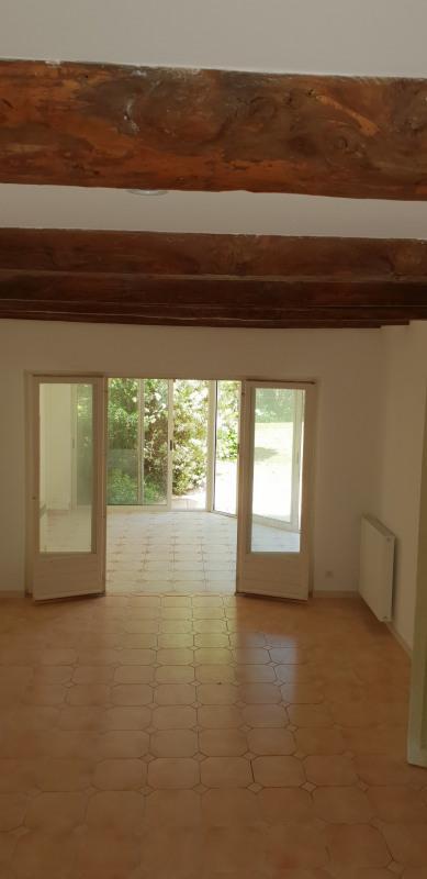 Sale house / villa Quimper 190800€ - Picture 7