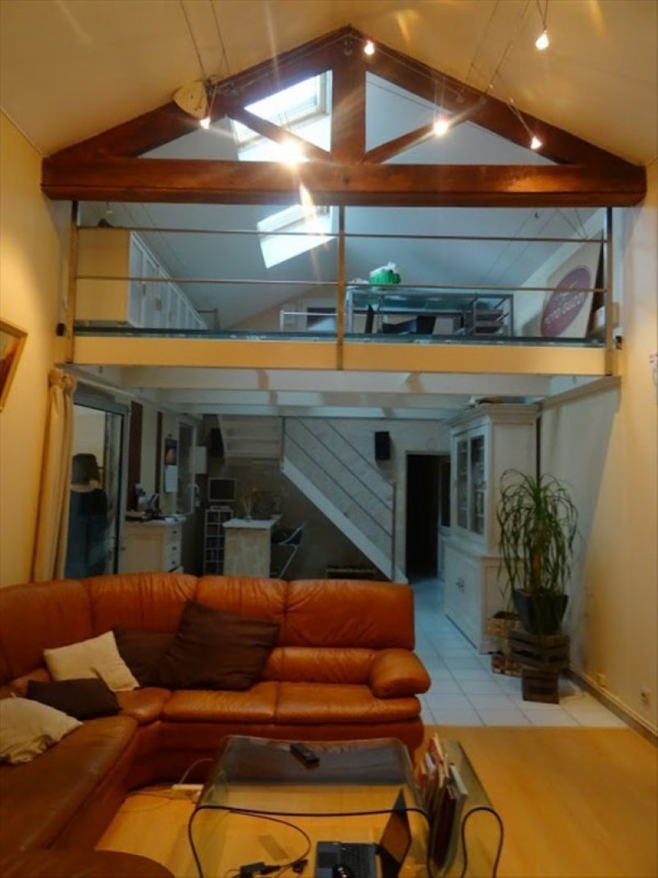 Sale house / villa Montelimar 335 000€ - Picture 3