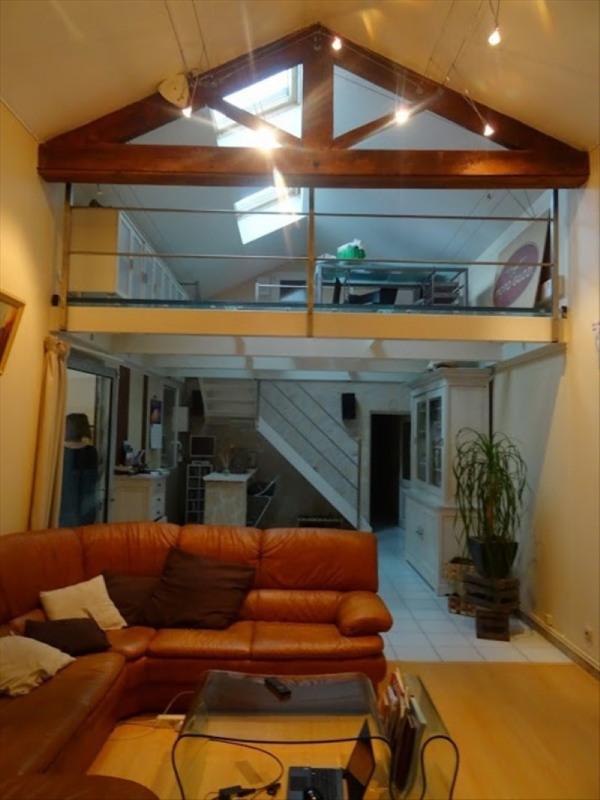 Sale house / villa Montelimar 335000€ - Picture 5
