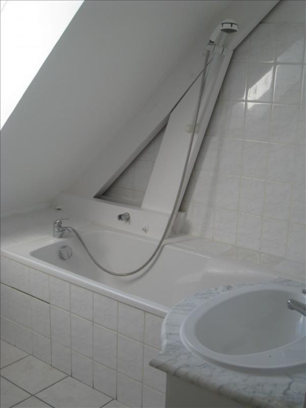 Vente maison / villa Troyes 179000€ - Photo 9