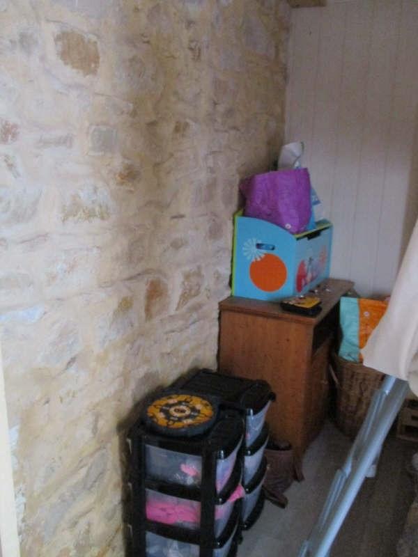 Location appartement Nimes 440€ CC - Photo 7
