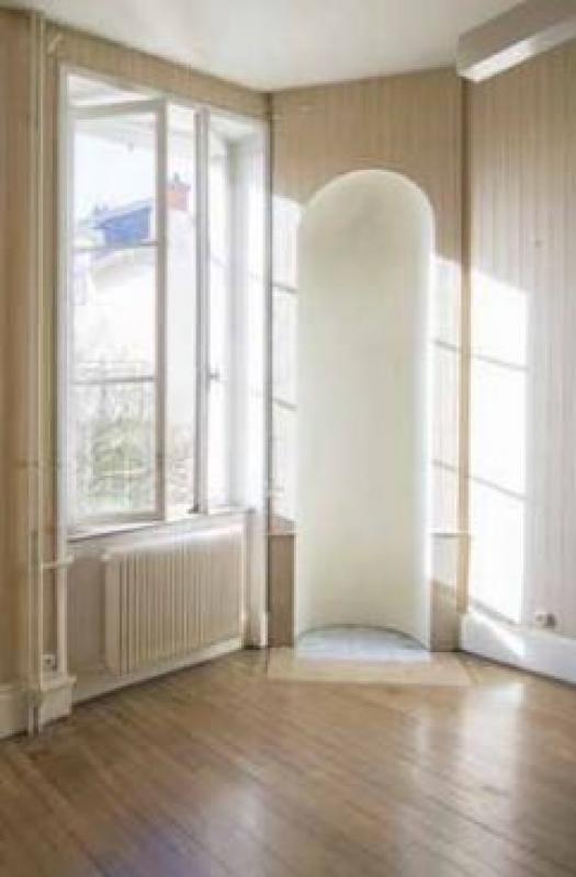 Vente appartement Nancy 239900€ - Photo 3