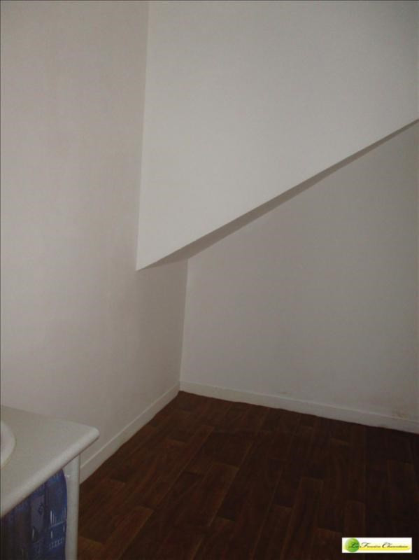 Location local commercial Champ de mars 450€ +CH/ HT - Photo 5