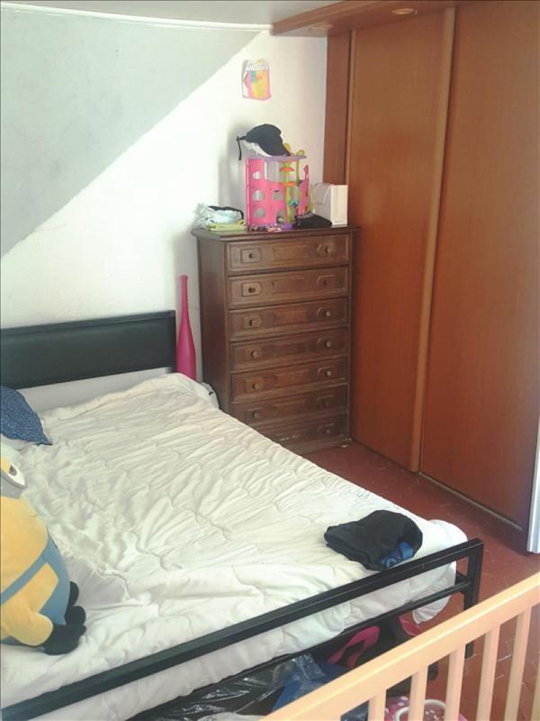 Produit d'investissement appartement Menton 159000€ - Photo 7