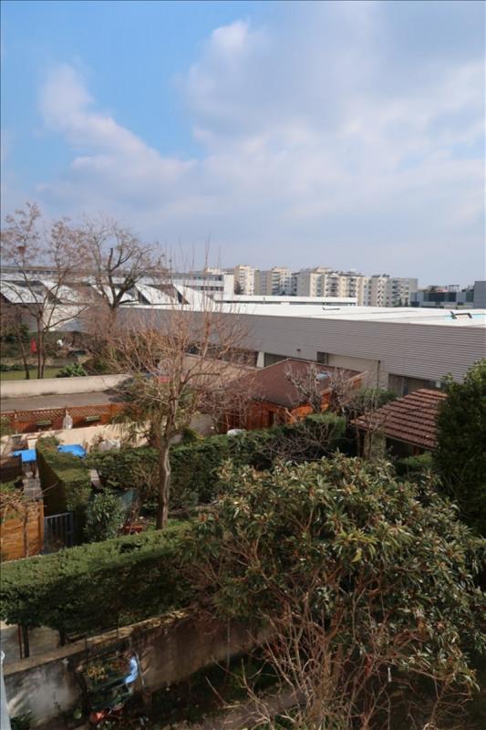 Vente appartement Lyon 8ème 220000€ - Photo 7