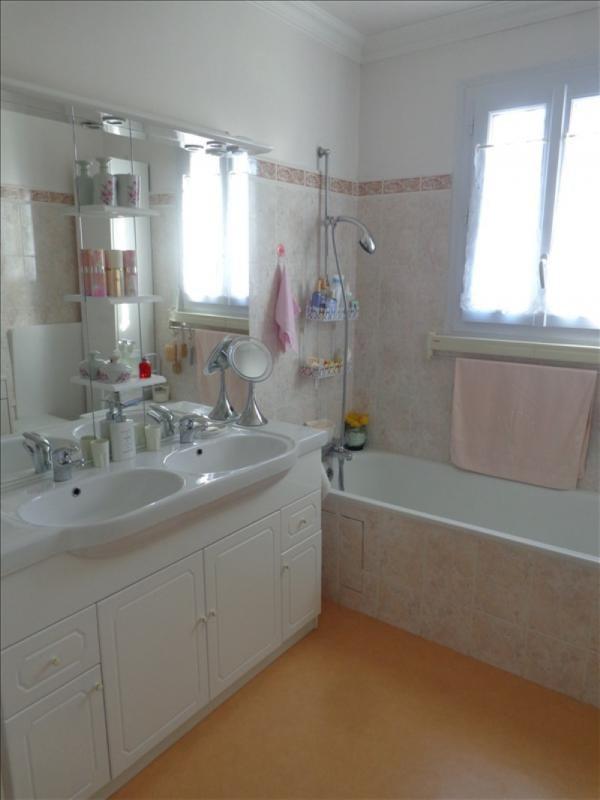 Sale house / villa Chitenay 295000€ - Picture 4