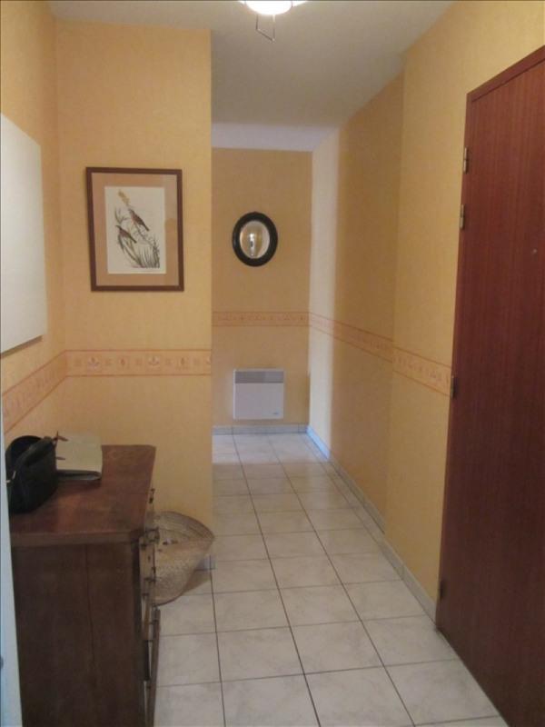 Sale apartment St nazaire 168800€ - Picture 5