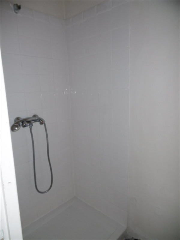 Location appartement Orsay 446€ CC - Photo 3