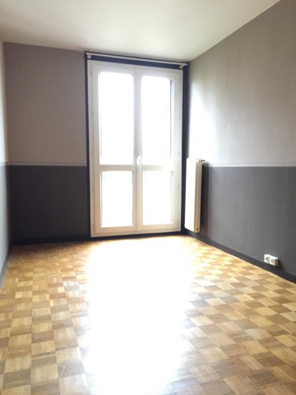 Location appartement Franconville 857€ CC - Photo 4