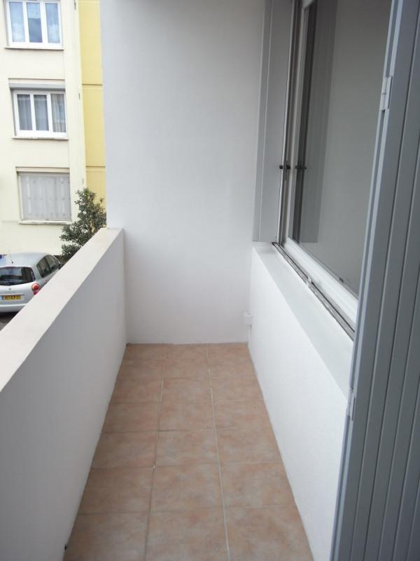 Rental apartment Irigny 724€ CC - Picture 15