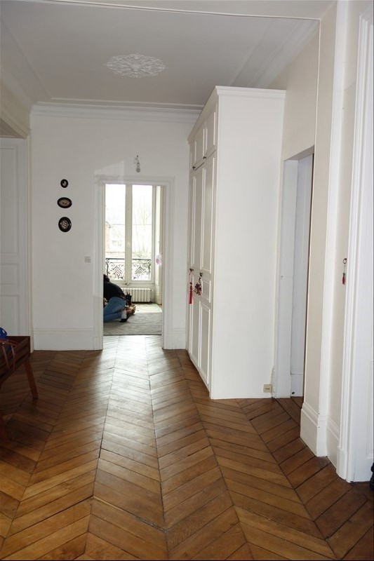 Rental apartment Versailles 3 050€ CC - Picture 6
