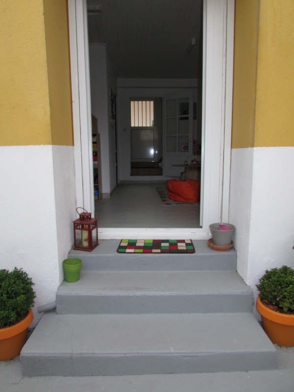 Vente maison / villa Port vendres 172000€ - Photo 3