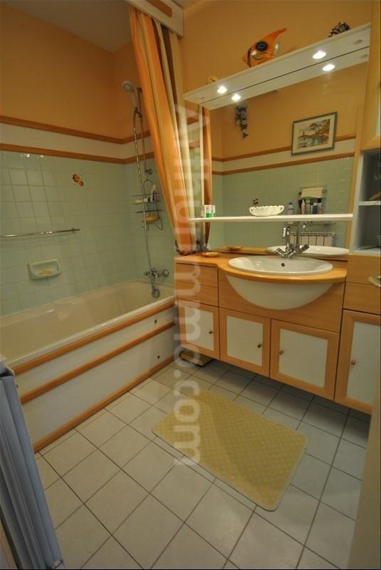 Vente appartement Frejus-plage 212000€ - Photo 6