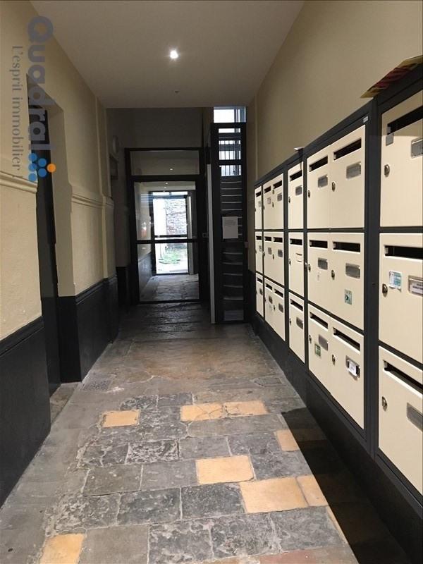 Location appartement Lyon 3ème 633€ CC - Photo 4