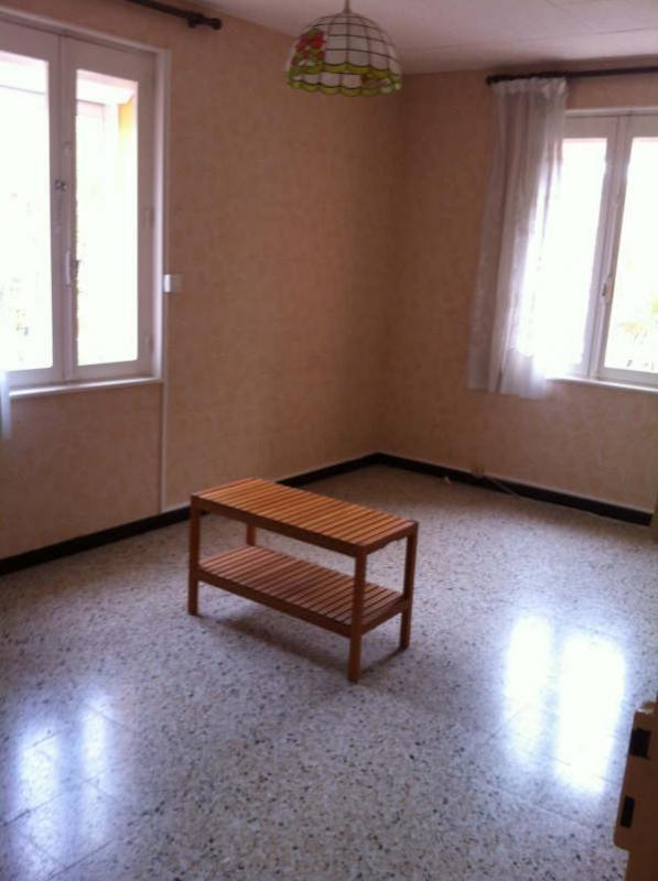 Vente appartement Le pradet 151000€ - Photo 1