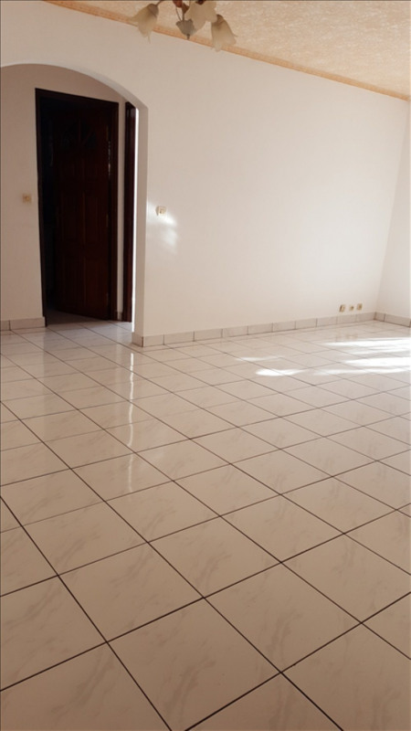 Alquiler  apartamento St paul 751,06€cc - Fotografía 4