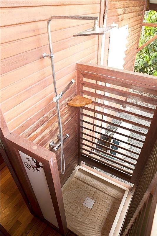 Vente de prestige maison / villa St francois 2750000€ - Photo 15