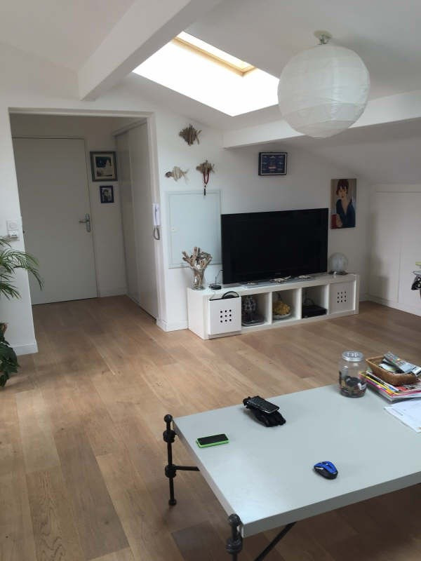 Vente appartement La ciotat 318 000€ - Photo 3