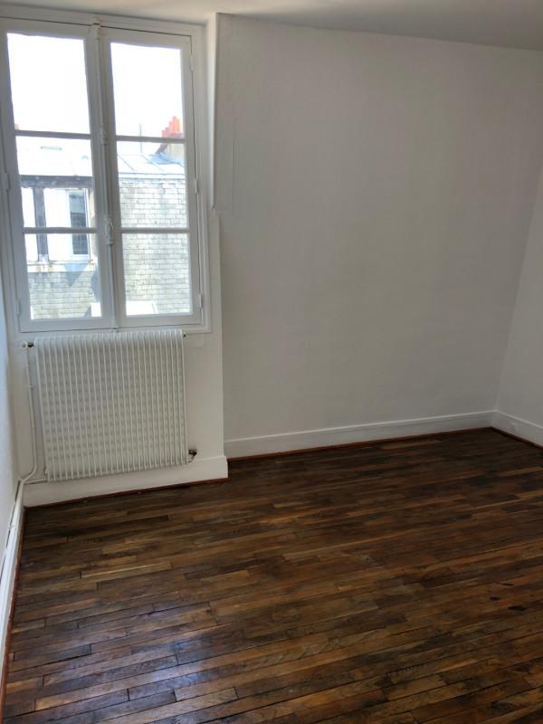 Location appartement Paris 14ème 1310€ CC - Photo 4