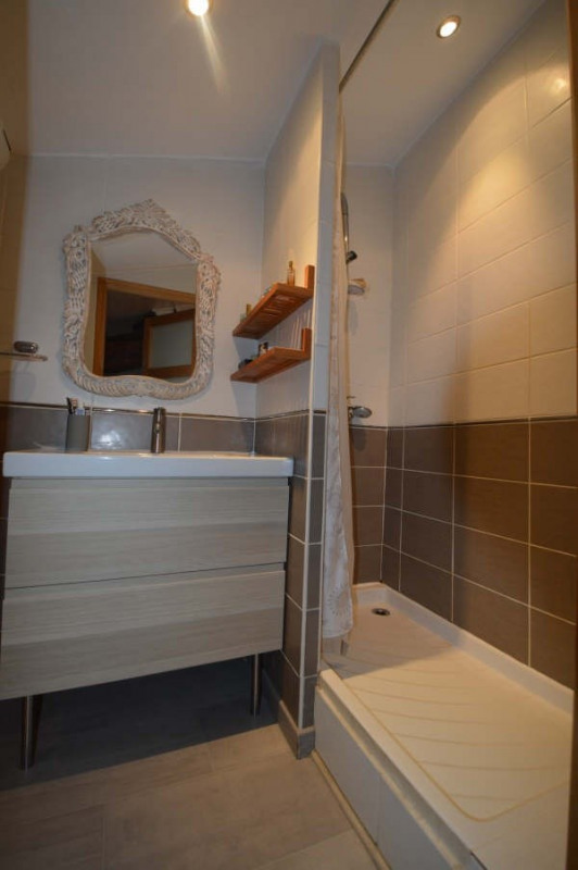 Vente appartement Avignon intra muros 355 000€ - Photo 3