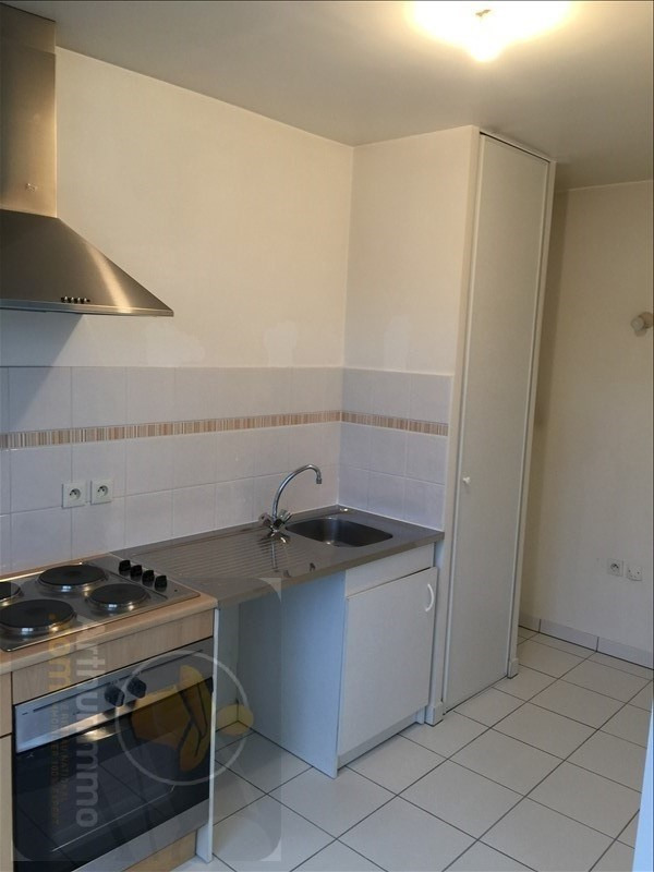 Vente appartement Chelles 181 050€ - Photo 5