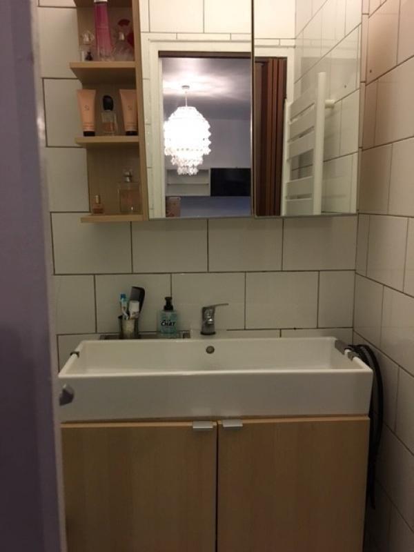 Location appartement Sevres 683€ CC - Photo 3