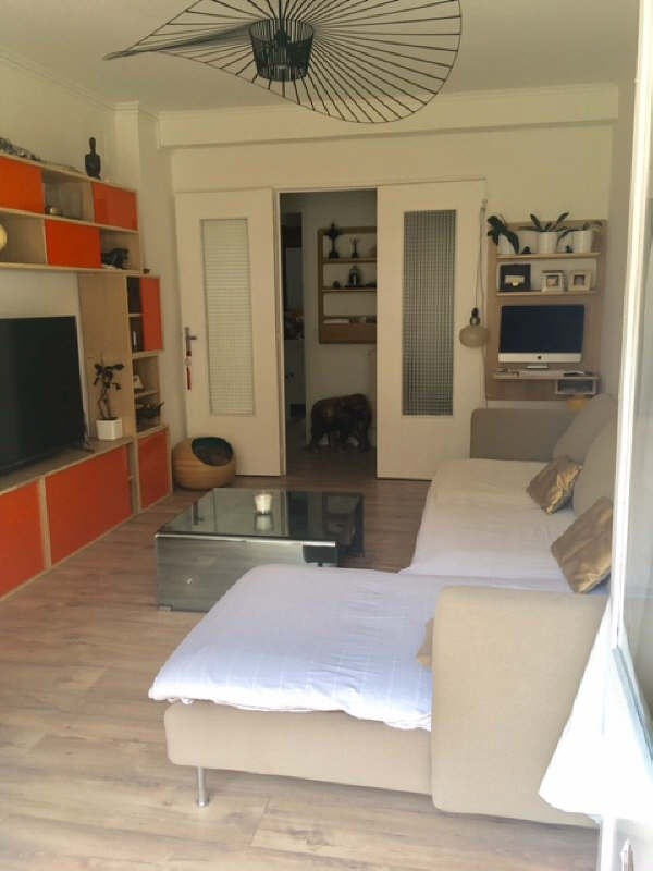 Sale apartment Toulon 181 500€ - Picture 2
