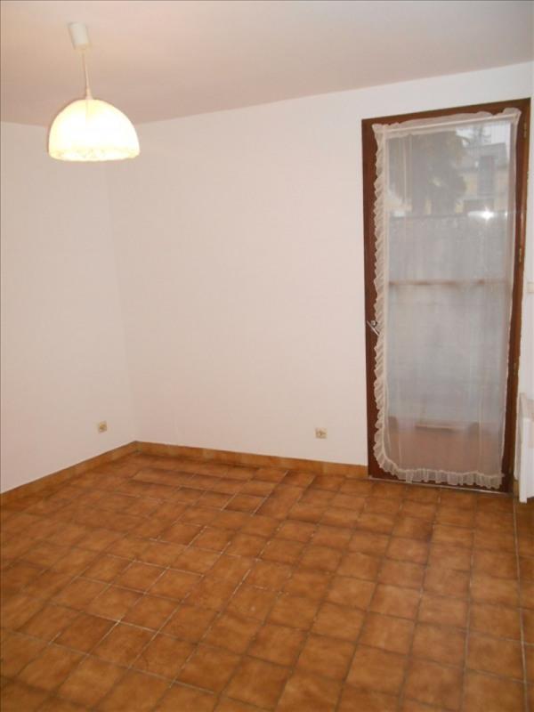 Location appartement Ludon medoc 505€ CC - Photo 4