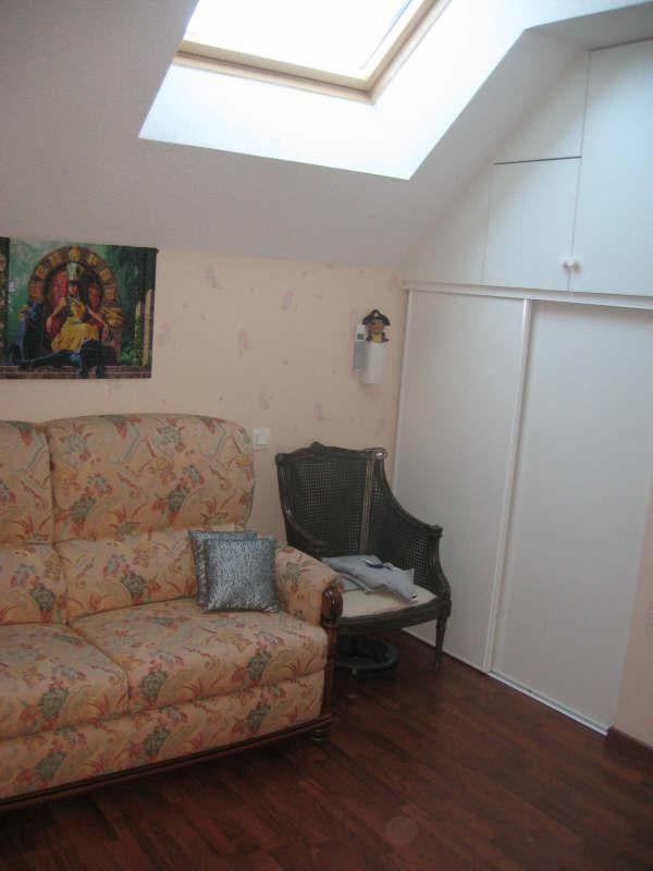Vente appartement Perigueux 280000€ - Photo 7