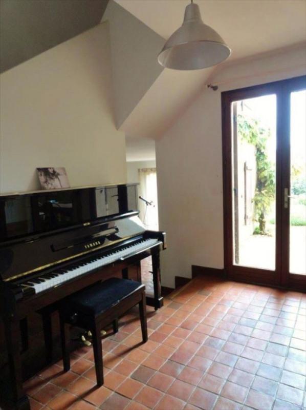 Vente maison / villa Feucherolles 600000€ - Photo 5