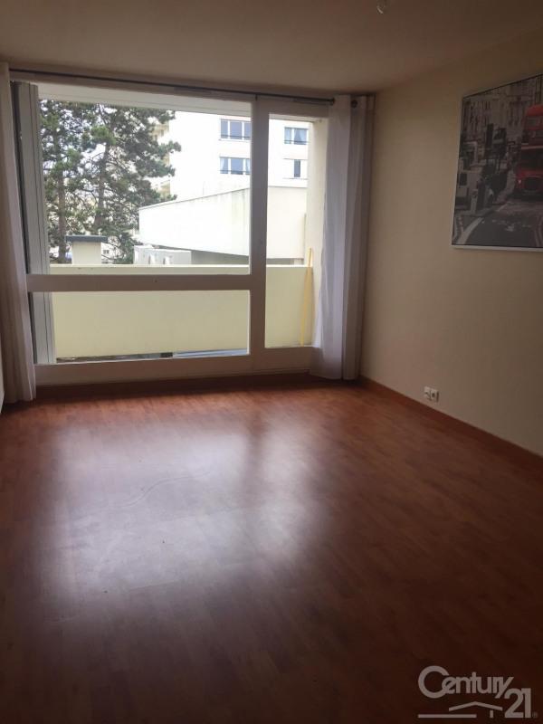 Revenda apartamento 14 93000€ - Fotografia 2