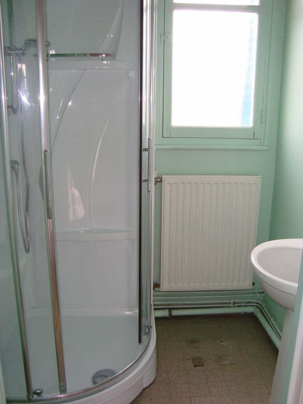 Location appartement Montlucon 435€ CC - Photo 6