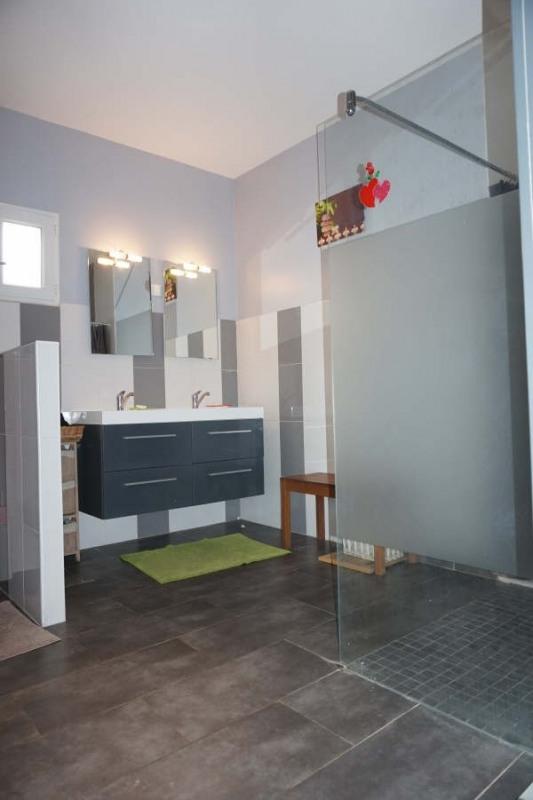 Vendita casa Venissieux 450000€ - Fotografia 11