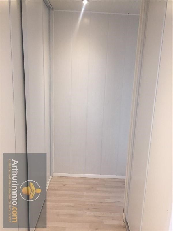 Vente appartement Savigny le temple 155 500€ - Photo 7