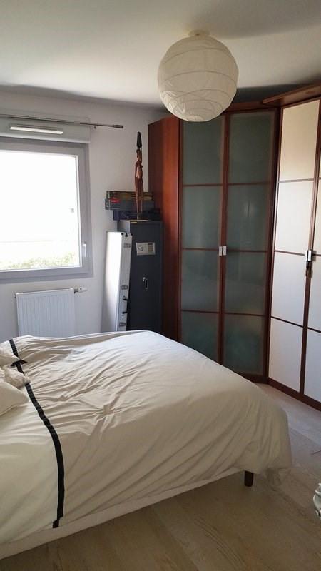 Location appartement Tassin la demi lune 901€ CC - Photo 5