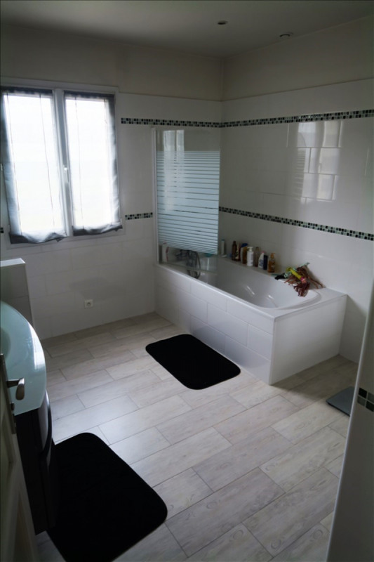 Vente maison / villa Morsang sur orge 420000€ - Photo 10