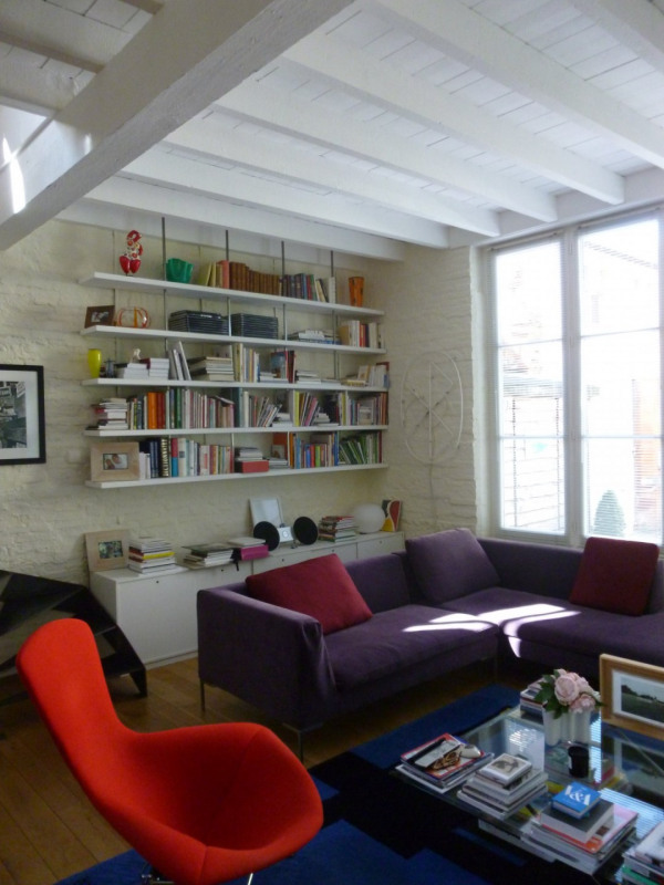 Deluxe sale house / villa Toulouse 852000€ - Picture 5